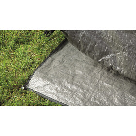 Outwell Nevada 5P - Accessoire tente - gris